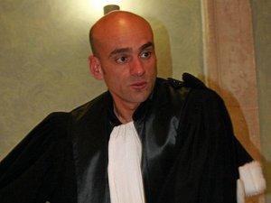 Aveyron : 13 et 15 de prison requis pour la rixe mortelle