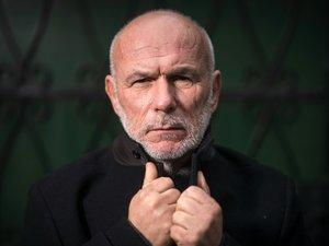 """Il juge les jihadistes de novembre """"courageux"""": enquête sur Rouillan, ancien d'Action directe"""