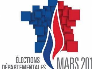 """""""Quelques dizaines de candidats"""" FN en commission de discipline"""