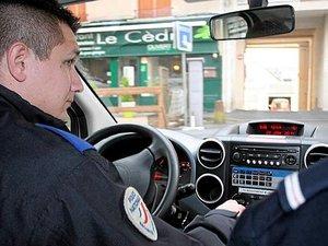 Police nationale : au cœur de la patrouille ruthénoise