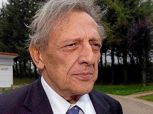 Pierre Raynal est décédé
