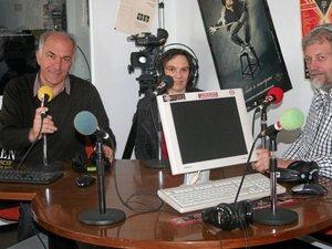 Radio Temps Rodez : une fréquence en plein essor