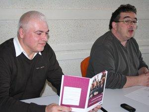 Aveyron : 50 propositions pour les candidats aux municipales