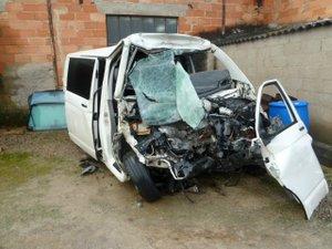 Aveyron : nouvel accident mortel sur la RN88