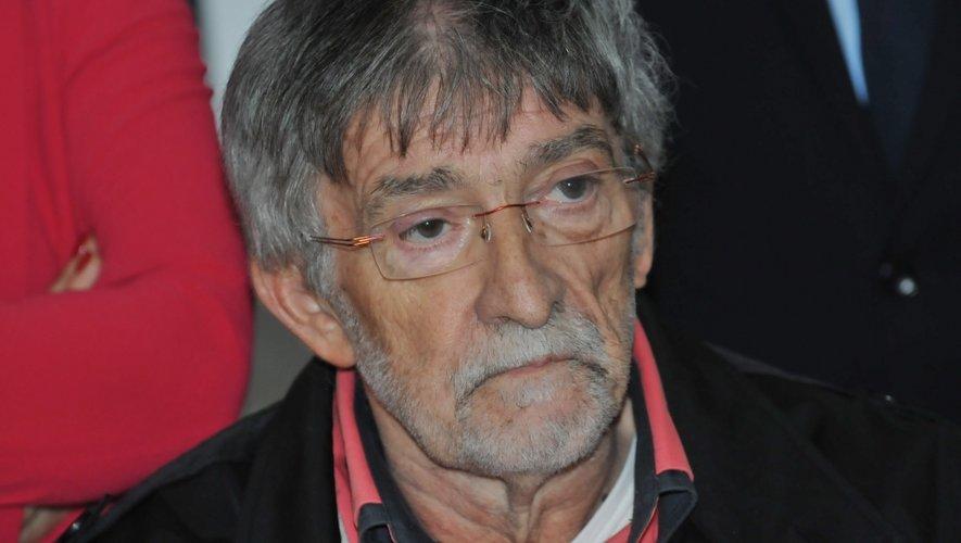 Jean-Paul Linol s'est éteint à l'âge de 67 ans.