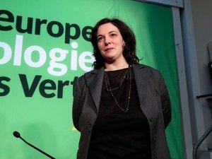 """EELV pour une """"participation combative"""" au gouvernement"""
