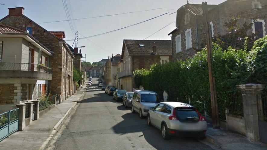 Capdenac : 24 véhicules dégradés, deux suspects identifiés