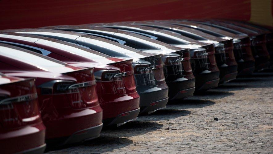 Près de 20 000 accidents routiers ont eu lieu dans le cadre du travail en 2012.