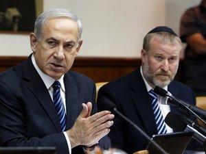 Affaire Al-Doura: Israël conteste la version de France 2