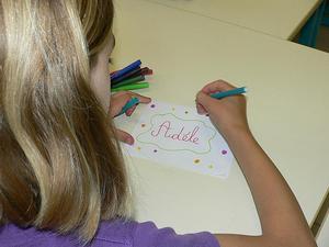 """Réforme des rythmes scolaires : les enseignants """"en souffrance"""""""