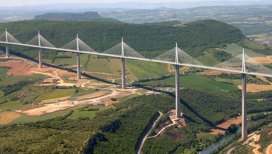 La préfecture de l'Aveyron annule La Mythique