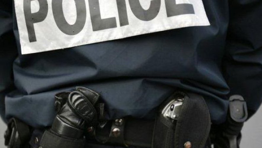 Il croit se faire «flasher» et insulte les policiers...