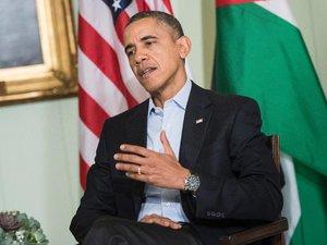 Syrie: Washington envisage de faire davantage pression sur Damas