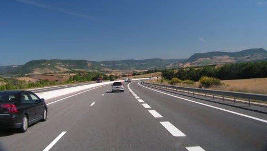 Domicilié en Ariège, le conducteur à été condamné à quatre mois de prison ferme puis placé en détention.