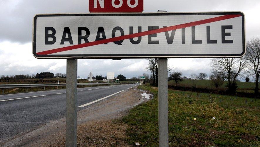 La justice se penche sur l'incroyable écheveau du Pays baraquevillois