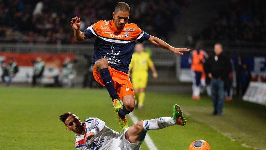 Ligue 1: Paris, 8 points devant Monaco, tue le suspense