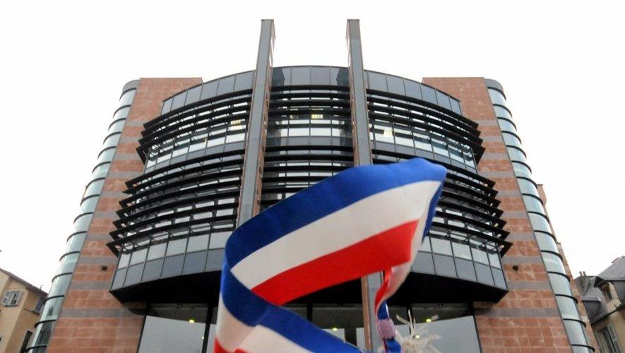 Municipales à Rodez : cinq listes à l'assaut de la mairie