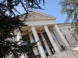 Tribunal : un ostéopathe à la barre pour agression sexuelle