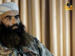 Le porte-parole d'Al-Qaïda en Syrie liquidé, l'armée avance face à l'EI