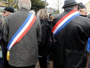 Municipales en Aveyron : pourquoi les maires raccrochent ?