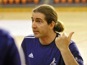 Handball - Rodez : David Mazars arrêtera en fin de saison