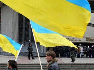 Ukraine: manifestations pour l'unité prévues à Kiev et dans l'est