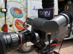 Télévision: BeIn Sports s'offre la Coupe du monde de football