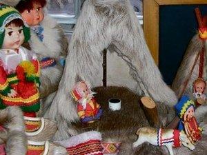 Lézan Le délicieux musée des poupées et des nounours