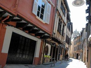 Rodez: faut-il avoir peur d'habiter le quartier Bonald ?