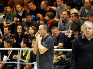 Basket : Et si Rodez avait laissé la montée en chemin ?