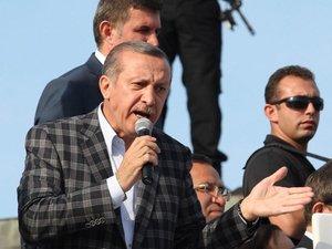 Turquie: Erdogan passe à la contre-offensive contre les manifestants