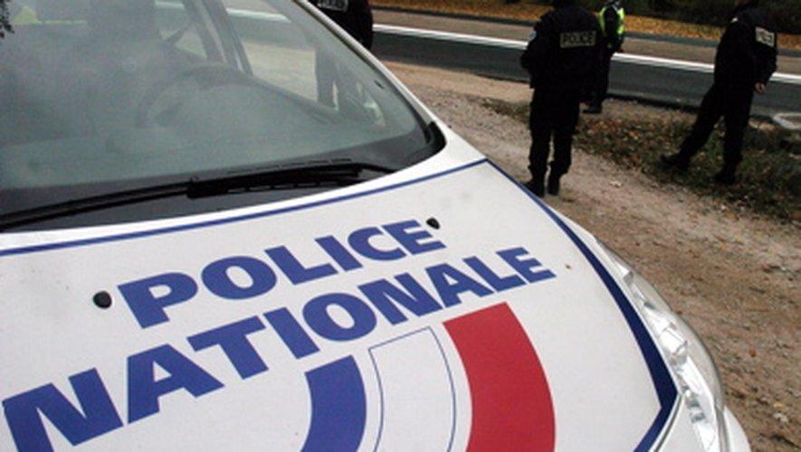 Les policiers appelés pour des manoeuvres maladroites dues à l'alcool
