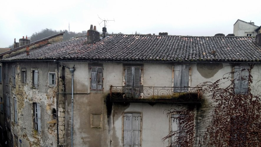 Villefranchois : une aide d'1M€ pour le centre culturel intercommunal