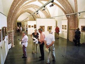 Musées : Toulouse, Albi et Rodez s'illustrent sur les réseaux sociaux