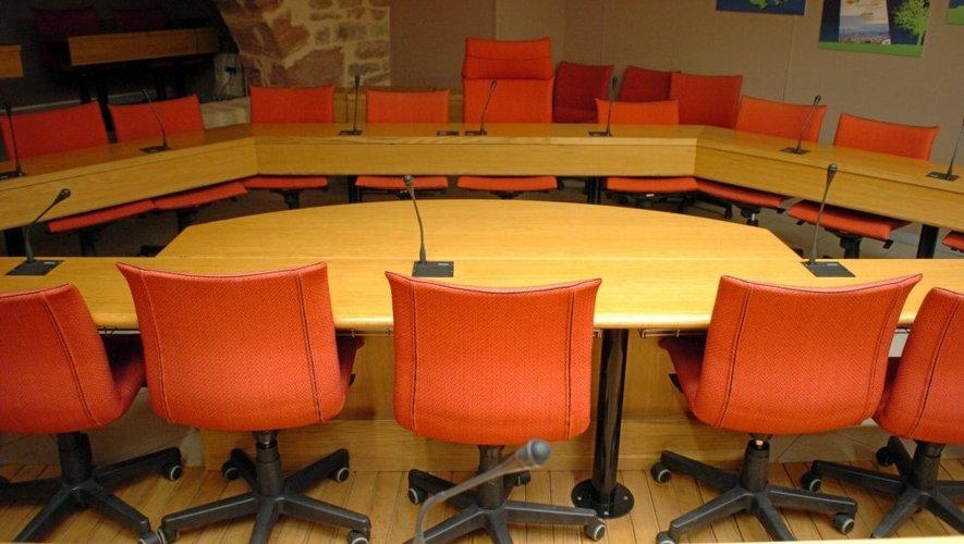 L'élection du nouveau bureau de la «nouvelle» Agglo se tiendra le 15 avril.
