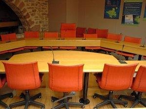 Agglo du Grand-Rodez : qui sont les 52 conseillers communautaires ?