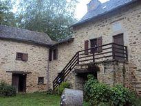 Le moulin de Durenque met la poésie à l'honneur