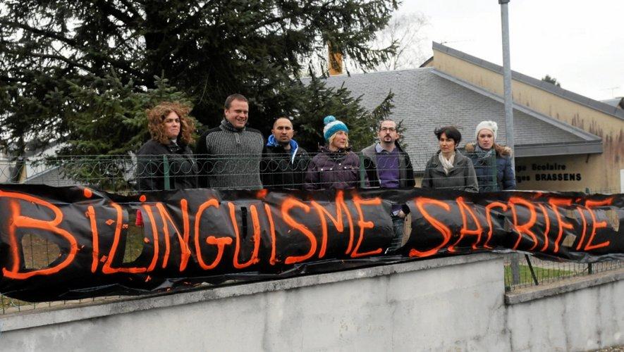 Suppressions de postes en Aveyron : colère dans les écoles