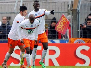 Football : Toulouse-Montpellier en amical le 19 juillet à Millau