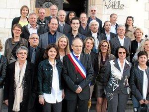 Decazeville : Marty déloge la gauche de la mairie