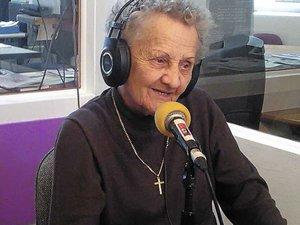 Les aînés de Bon Accueil sur Radio Temps Rodez