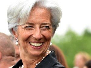 """Grèce: pas de """"période de grâce"""" pour le remboursement au FMI"""