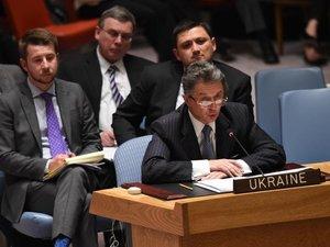 Ukraine: dialogue de sourds entre Russes et Occidentaux au Conseil de sécurité