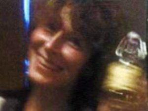 Espalion: Elisabeth Zwinger retrouvée pendue dans sa cellule