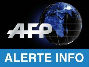 Afghanistan: 14 membres d'une même famille tués par une bombe artisanale