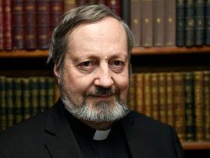 Mgr Gollnisch: le maintien des chrétiens en Orient est important