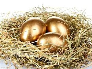 Decazeville : pour Pâques, on chasse les pépites d'or