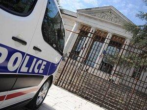 Bagarre à Villefranche : un prévenu jugé, le second... évadé