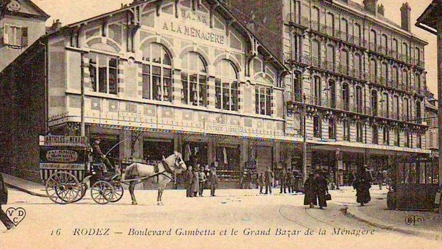 0658c76e6aab Grand Bazar