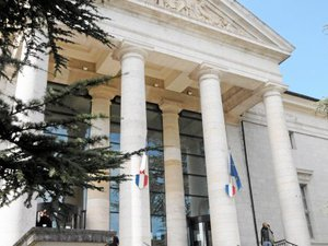 Trafic de stupéfiants à Millau : un prévenu relaxé